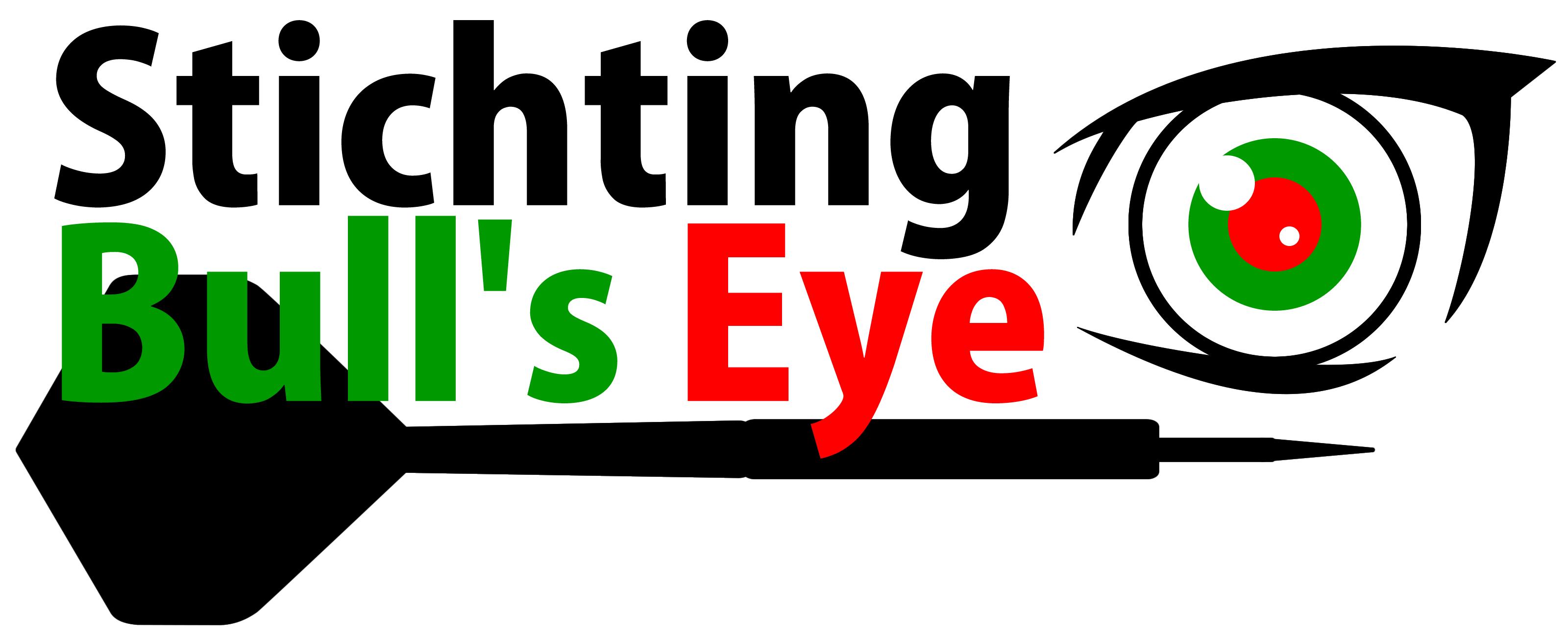 Stichting Bull's Eye